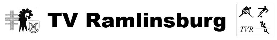 TV Ramlinsburg Banner
