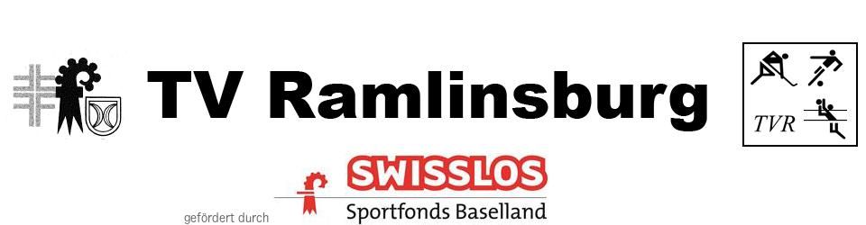 Turnverein Ramlinsburg